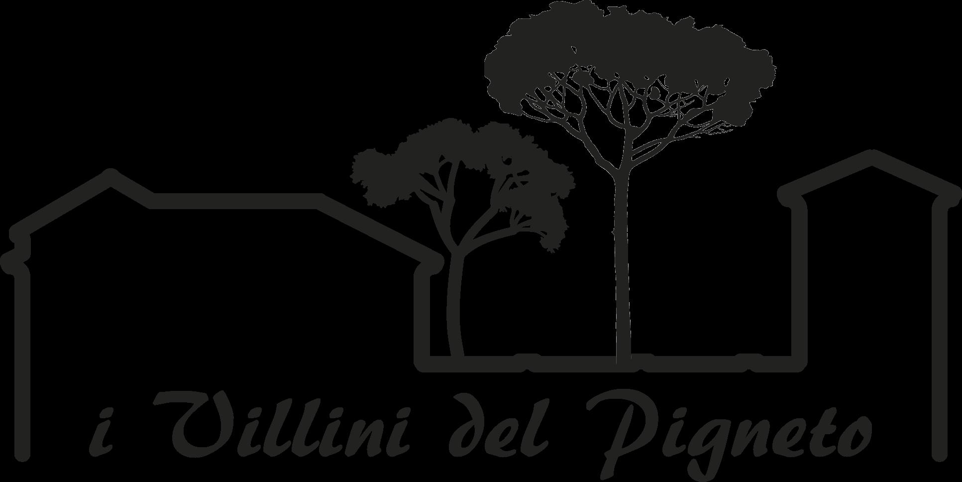 I Villini del Pigneto